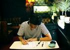 日本代表するトラックメイカー・tofubeats (トーフビーツ) のメジャー1stフルアルバム「First Album」収録楽曲「poolside feat. PES (RIP SLYME) 」のミュージックビデオが公開!
