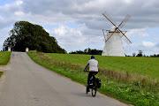 Велотур по Эстонии