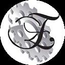 Euromeccanica di Donati Giuseppe