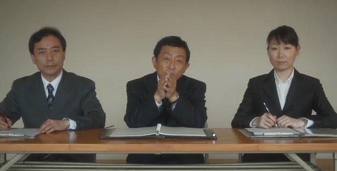 Asuko March! e05