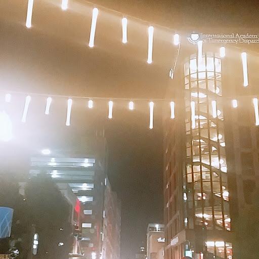 Kumiko Jeske Photo 2
