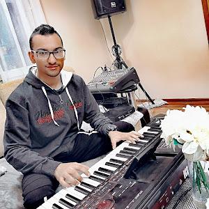 Radoslav Zlatanov