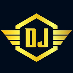 DJ DiDea photos, images