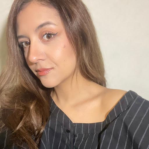 Norma.Cota_Lopez