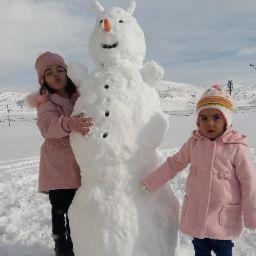 Ebru Yavrutürk