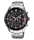 Casio Edifice : EQS-A500DB