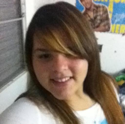 Thalia Diaz