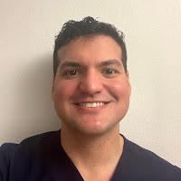 Mario Alfaro's avatar