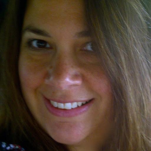 Suzanne Crepeau