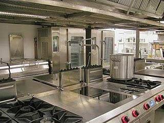 El Habitat El Dise O Y La Armon A En El Espacio Marzo 2011