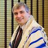 Menachem Bazian