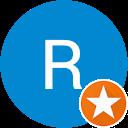 Ray H.,AutoDir
