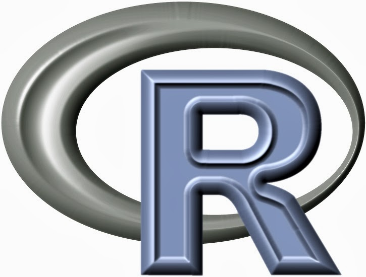 statistic r software