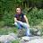 Ramil Kazimov avatar image