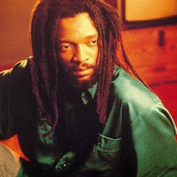 Remember Lucky Dube photos, images