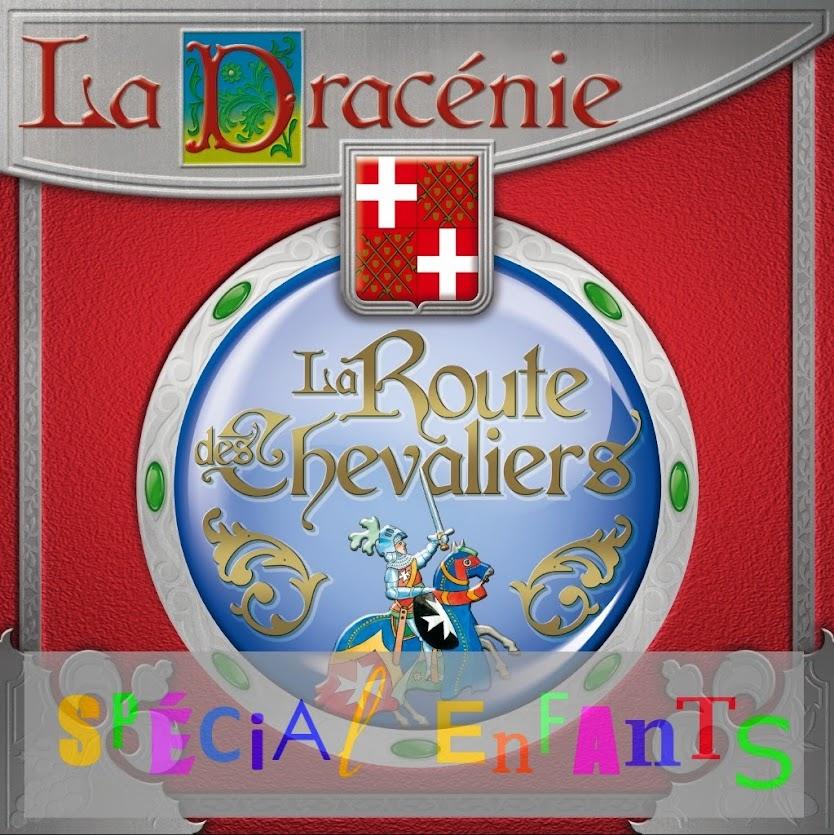 La_route_des_chevaliers-jeu_de_piste_ludique-pour_les_enfants_en_Dracenie-var-provence