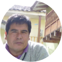 Jose Manuel Pozo Carlos