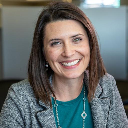 Sara Combs