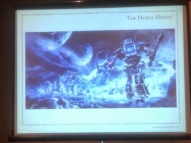 [The Horus Heresy Weekender 2014] - Centralisation des news - Page 2 Blogger-image--713102986