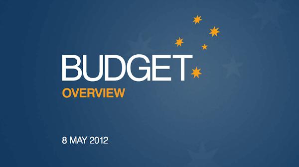 budget12