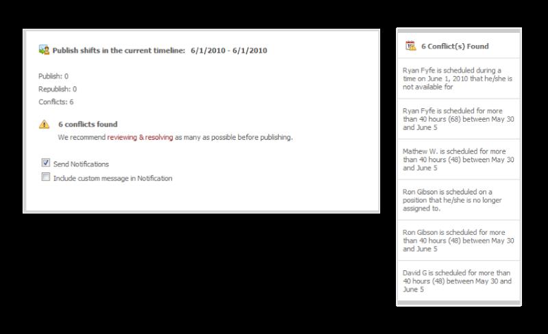 https://lh6.googleusercontent.com/-Dq8ExKrvBZ8/TiYsV2rgfgI/AAAAAAAAAhs/zswUwBoI6Rk/s800/sp_conflict_avoidance.png