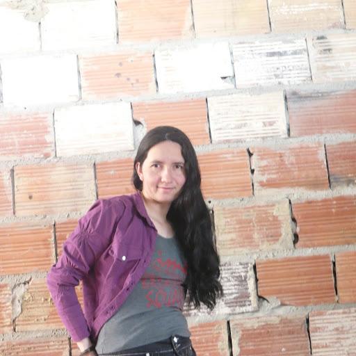 Esperanza Jimenez Photo 14