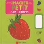 mon-imagier-de-petit-les-fruits-madeleine-brunelet