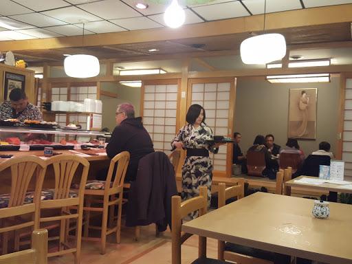 Japanese Restaurant Midori Japanese Restaurant Reviews