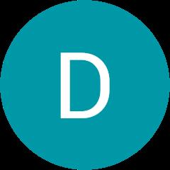Daniel Jopling Avatar