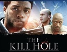 فيلم The Kill Hole