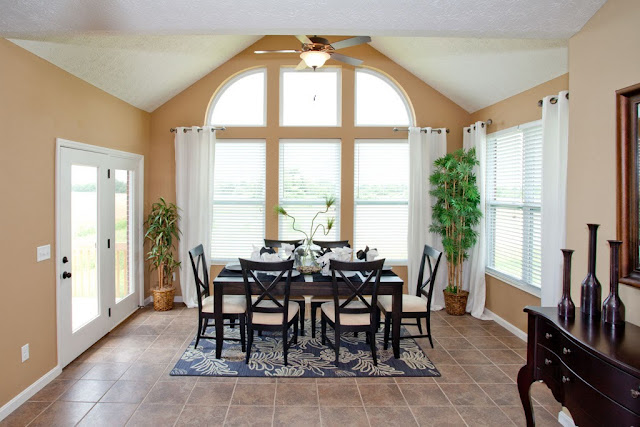 New Home Builder Floor Plans And Home Designs Available