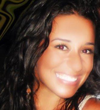 Natalie Velasquez