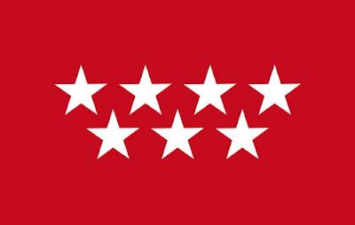 Мадрид, столица Испании, Испания, королевство Испании, Madrid, Spain, Espana, Castilla, CostablancaVIP, достопримечательности Мадрида, достопримечательности Испании