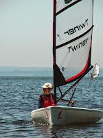 08092014 - jacht Twinner sprzedam