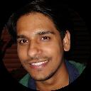 Anurag Upadhyay