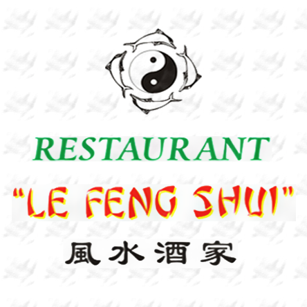 Profile picture of Le Feng Shui Restaurant