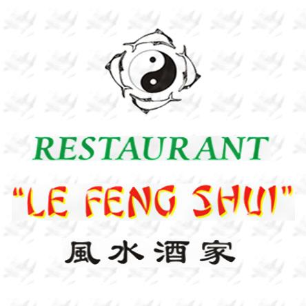 Illustration du profil de Le Feng Shui Restaurant