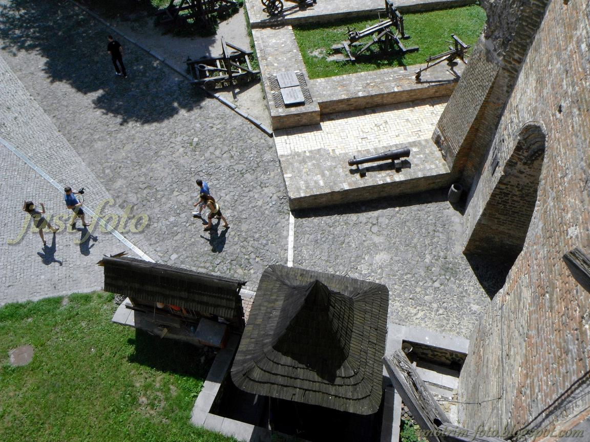 Верхний замок фото