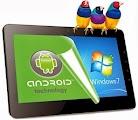 برنامج تشغيل العاب الاندرويد YouWave for android مجانا تحميل مباشر YouWave+for+android