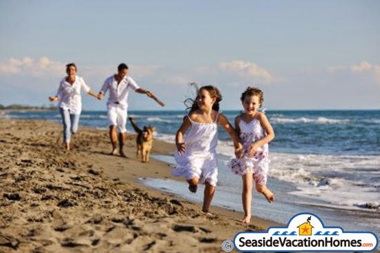 dc00c29e44 Kid-Friendly Activities in Seaside, Oregon