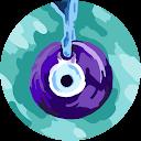 Dr Shalya K S