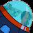 Bryan Flemister avatar image