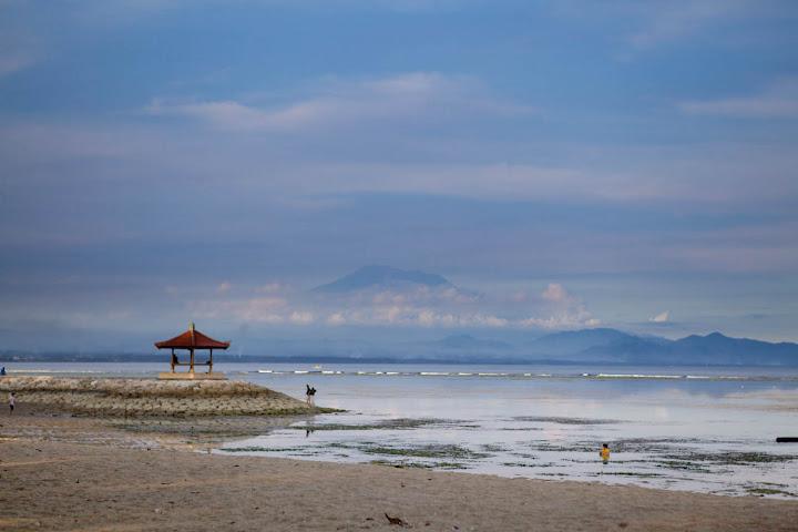 Море и планине