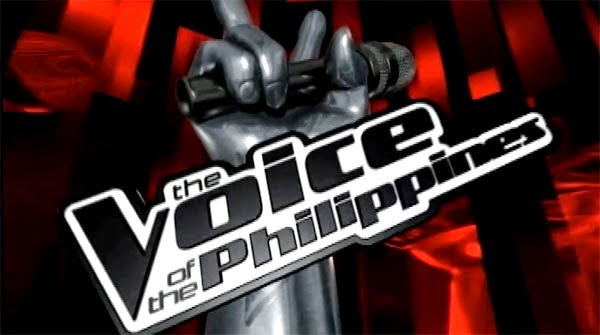 The Voice Philippines Season 2 Winner