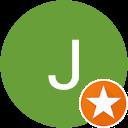 John M.,AutoDir