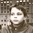 Yuri Leikind avatar image