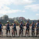 Yes we can Duathlon