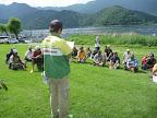 環境保全講習6 2012-07-18T01:26:32.000Z