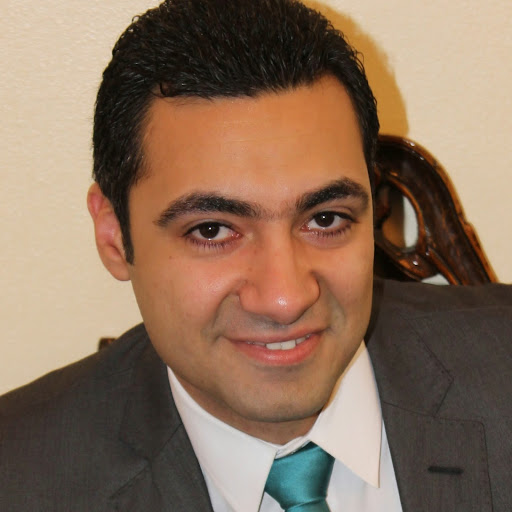 Ahmed Younes