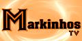 Markinhos TV